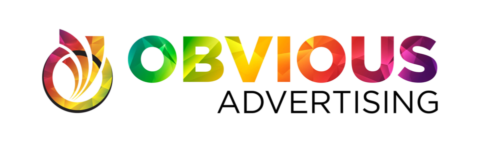 Obvious Advertising | Marketing | Design